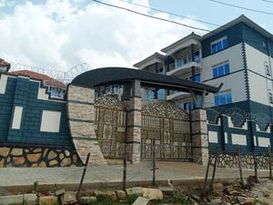 2bdrm Block of Flats in Kampala for Rent | Houses & Apartments For Rent for sale in Kampala
