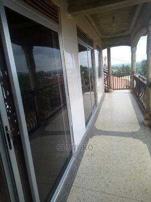 1bdrm Apartment in Kireka Mbalwa Estate, Kampala for Rent | Houses & Apartments For Rent for sale in Kampala