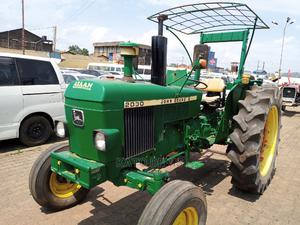 1998 Green   Heavy Equipment for sale in Kampala