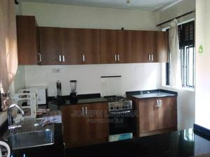Furnished 3bdrm Block of Flats in Quality Village, Kampala for Rent | Houses & Apartments For Rent for sale in Kampala