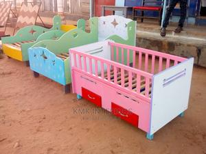 Baby Cot For Sale   Children's Furniture for sale in Mukono