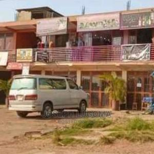 Very Hotdeal of Comercial Plaza With More Hses Onsale Kyanja   Commercial Property For Sale for sale in Kampala