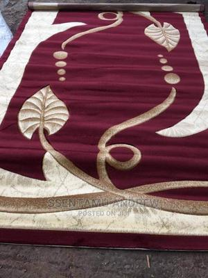 Woolen Carpets | Home Accessories for sale in Kampala, Central Division