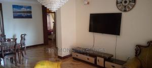 Furnished 2bdrm Apartment in Munyonyo, Kampala for Rent | Houses & Apartments For Rent for sale in Kampala