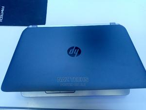 Laptop HP 250 G2 4GB Intel Core I3 500GB | Laptops & Computers for sale in Kampala