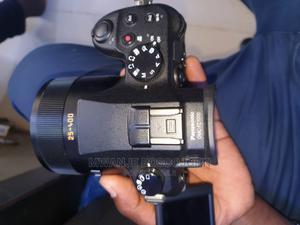 Panasonic Lumix | Photo & Video Cameras for sale in Kampala