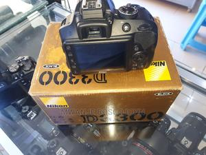 Nikon D3300 | Photo & Video Cameras for sale in Kampala