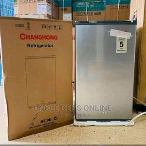 Changhong 120L Single Door Refrigerator | Kitchen Appliances for sale in Kampala