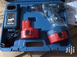 Makita Cordless Drill | Electrical Hand Tools for sale in Kampala
