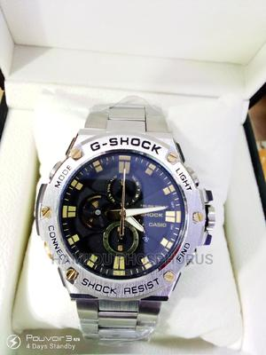 G-Shock Watch | Watches for sale in Kampala