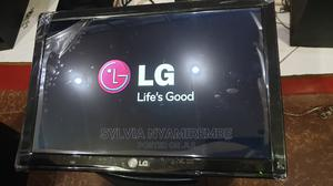 """Brand New LG 24""""Inches Digital Led TV 