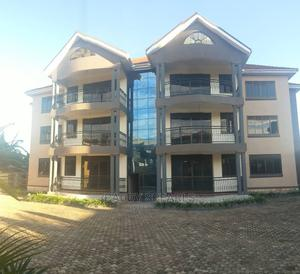 Ismael Apartments 3bdrm, Kampala For Rent   Short Let for sale in Kampala