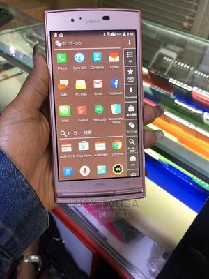 Kyocera Urbano V02 16 GB Other   Mobile Phones for sale in Kampala