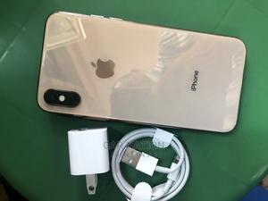 Apple iPhone XS 64 GB Gold | Mobile Phones for sale in Kampala