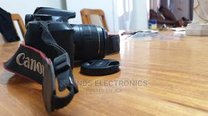 Canon T6 Rebel -7 Months Old   Photography & Video Services for sale in Kampala