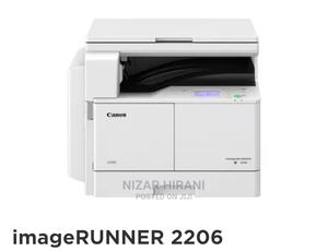 Canon Ir 2206 | Printers & Scanners for sale in Kampala, Central Division