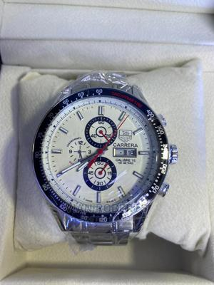 Tag Heuer Carrera Calible 16   Watches for sale in Kampala