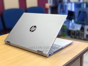 New Laptop HP Pavilion X360 14t 8GB Intel Core i5 SSHD (Hybrid) 512GB | Laptops & Computers for sale in Kampala