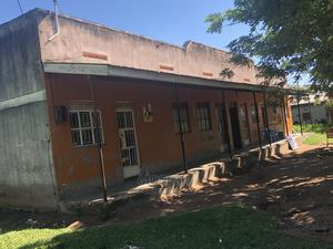 Commercial Complex for Rent   Commercial Property For Rent for sale in Eastern Region, Tororo