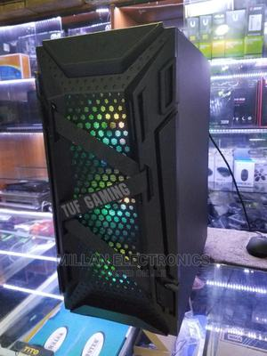 New Asus TUF Gaming FX10CP 8GB Intel Core I7 SSD 512GB   Laptops & Computers for sale in Kampala
