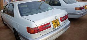 Toyota Premio 2001 Other | Cars for sale in Kampala