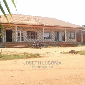 Fm4 Commercial Shops and 4singles and 2double Rentals Onsale   Commercial Property For Sale for sale in Kampala