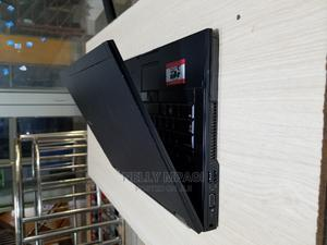 Laptop Dell Latitude E6400 2GB Intel Core 2 Duo 160GB   Laptops & Computers for sale in Kampala