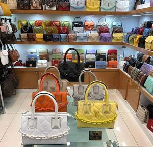 Classy Handbags   Bags for sale in Kampala