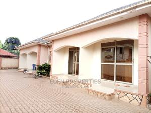 1bdrm Bungalow in Kyaliwajjala, Kampala for Rent | Houses & Apartments For Rent for sale in Kampala