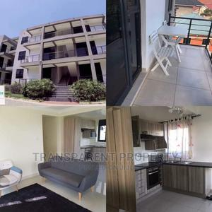 Furnished 2bdrm Apartment in Bukasa, Kampala for Rent   Houses & Apartments For Rent for sale in Kampala