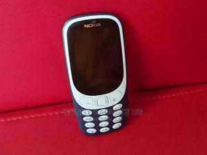 New Nokia 3310 Black | Mobile Phones for sale in Kampala