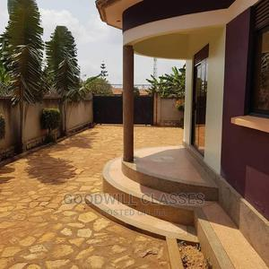 2bdrm Mansion in Kisaasi Town, Kampala for Rent   Houses & Apartments For Rent for sale in Kampala