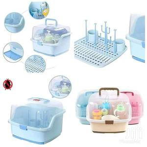 Baby Storage Bank | Baby & Child Care for sale in Kampala