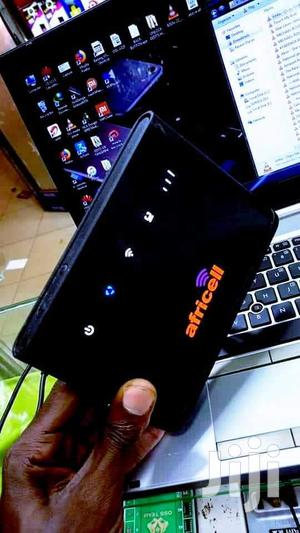 Unlock Your Huawei B310 Router | Networking Products for sale in Kampala