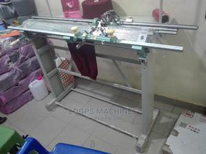 Knitting Machine | Manufacturing Equipment for sale in Kampala