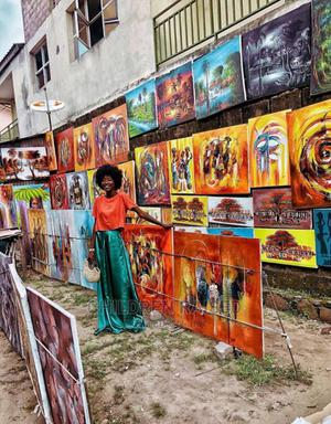 The Village Art Portico | Arts & Crafts for sale in Eastern Region, Busia