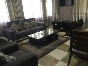Furnished Apartment for Rent in Lubowa Entebbe Road(3bdrms)   Short Let for sale in Kampala