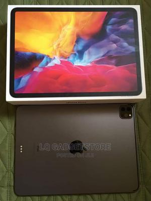 New Apple iPad Pro 11 (2020) 512 GB Other   Tablets for sale in Kampala
