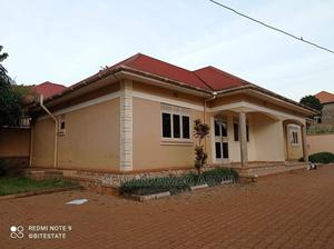 2bdrm Bungalow in Naalya-Kyaliwajjara, Kampala for Rent | Houses & Apartments For Rent for sale in Kampala