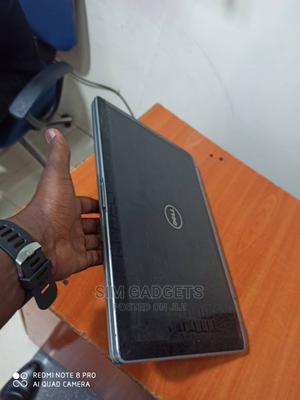 Laptop Dell 4GB Intel Core I7 HDD 500GB | Laptops & Computers for sale in Kampala