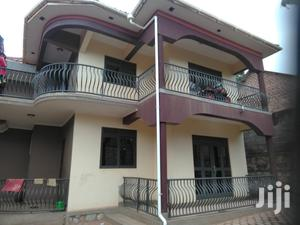 Brand New 2 Bedroom Apartment In Makindye Near Main Road For Rent   Houses & Apartments For Rent for sale in Kampala