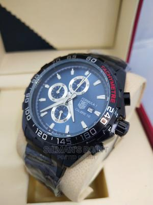 Tag Heuer Formula 1 Mens' Watch   Watches for sale in Kampala