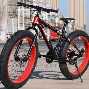 """26"""" Size Bikes 