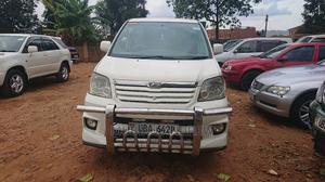 Toyota Noah 2003 Other   Cars for sale in Kampala