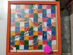 Snakes and Ladders | Books & Games for sale in Kampala