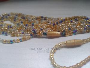 Waist Beads   Clothing Accessories for sale in Kampala