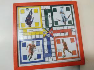 Glass Ludo   Books & Games for sale in Kampala