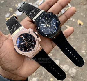 Hublot Watch   Watches for sale in Kampala