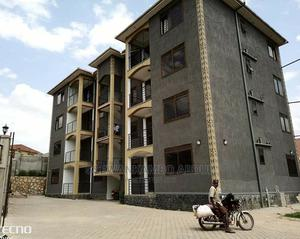 2bdrm Block of Flats in Kisaasi-Bahai Road, Kampala for Rent | Houses & Apartments For Rent for sale in Kampala