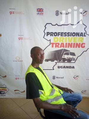 Uber Drivers | Driver CVs for sale in Kampala